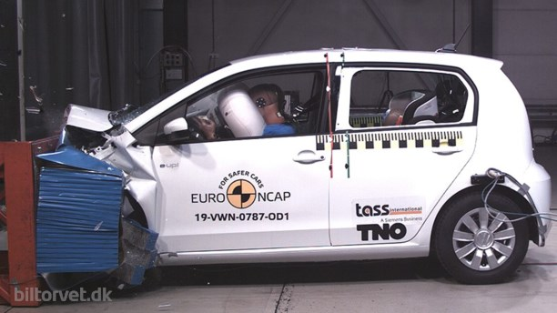 FDM i skarp kritik af storsælgende Volkswagen