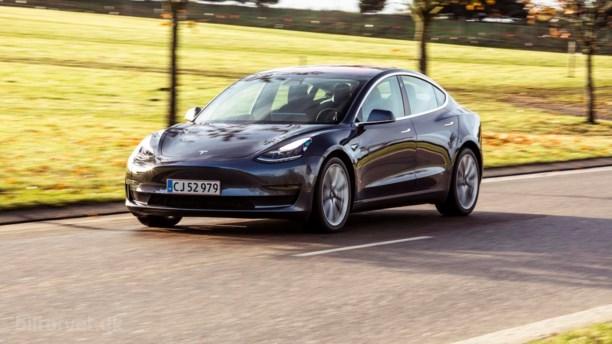 Vil du spare penge – så snup en elbil