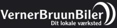 Verner Bruun Biler