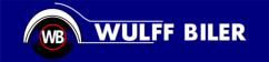 Wulff Biler ApS