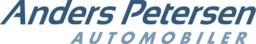 Anders Petersen Automobiler A/S