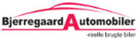 Bjerregaard Automobiler A/S