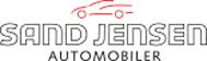 Sand Jensen Automobiler A/S
