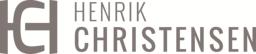 Henrik Christensen A/S