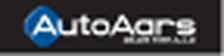 AutoAars A/S
