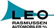 Leo Rasmussen Automobiler A/S