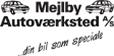 Mejlby Autoværksted A/S