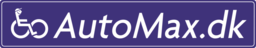 AutoMax ApS