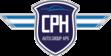 CPH Autogroup ApS