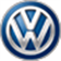 Semler Retail København -Volkswagen