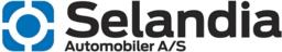 Selandia Automobiler AS