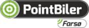 PointBiler Danmark