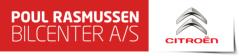 Poul Rasmussen Bilcenter A/S