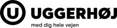 Uggerhøj Horsens